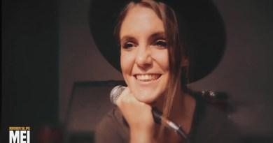 Video Mei