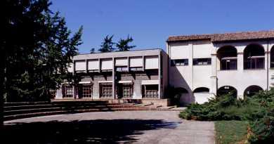 liceo scientifico torricelli