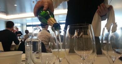 degustazione vino enologia