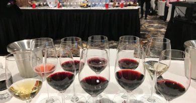 Consorzio Vini di Romagna in trasferta USA