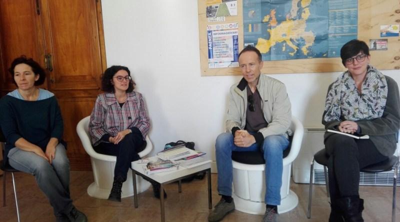 Informagiovani Faenza