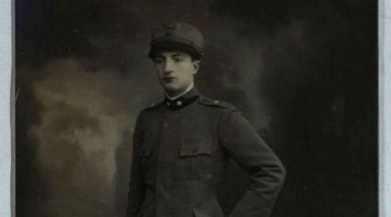 Vincenzo Lama guerra