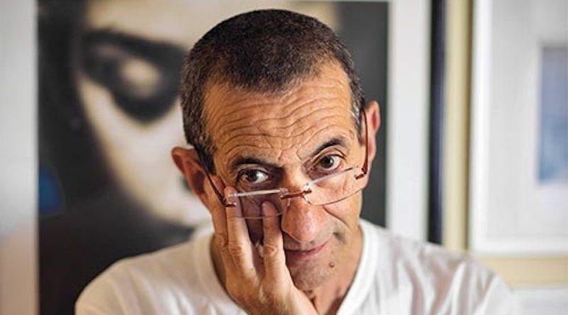Maurizio-Maggiani