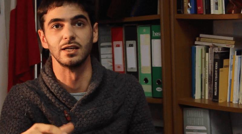 nicola oriani storia di faenza 2