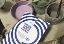 Ceramica e nuove imprese a Faenza nel libro di Paola Casta