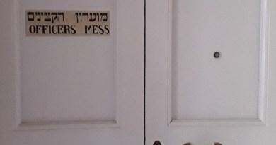 brigate ebraiche