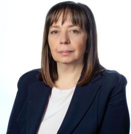 Chiara Bonfante.