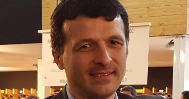Filiberto Mazzanti