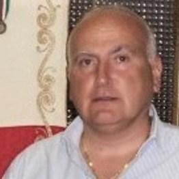 Renato Tampieri Solarolo