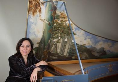 Faenza ricorda Giuseppe Sarti: mostre e concerti alla Biblioteca delle meraviglie