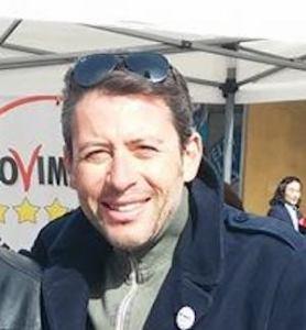 Massimo Bosi