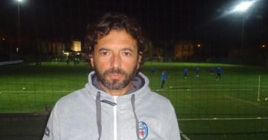 moregola Faenza calcio