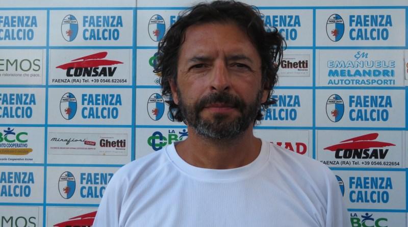 Alessandro Moregola