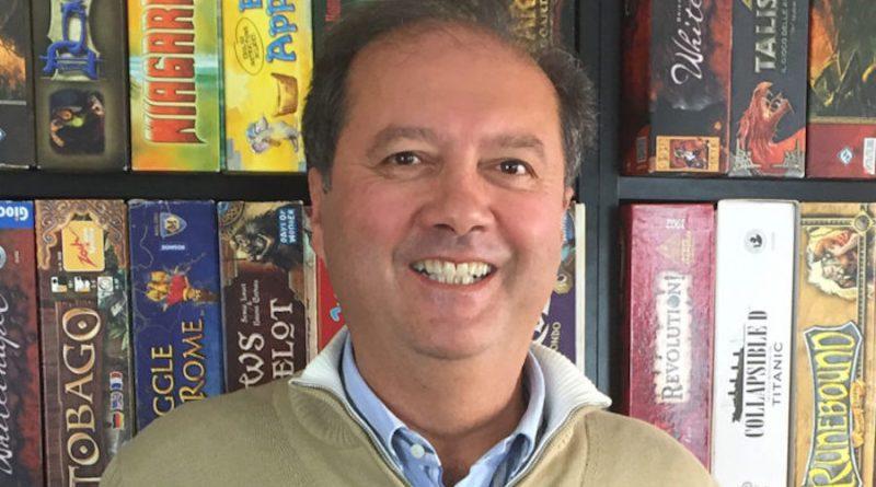 Aldo_Ghetti