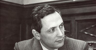Francesco Bandini