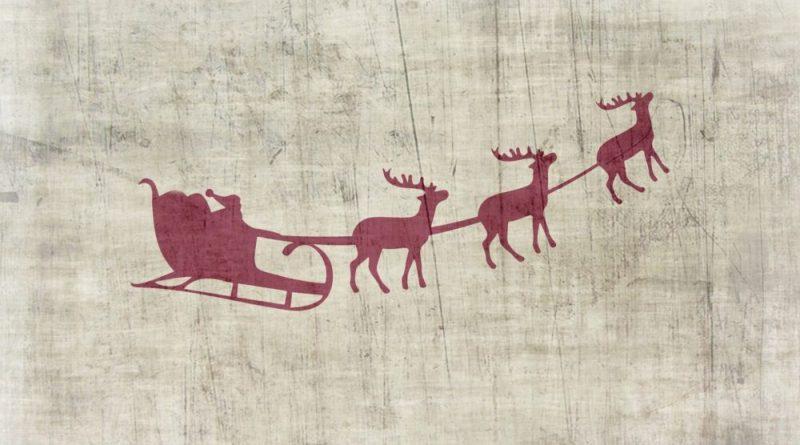 Natale Buonsenso Faenza