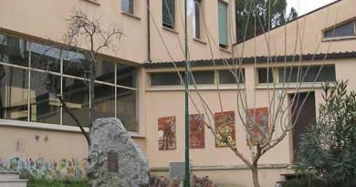 Istituto-Comprensivo-Brisighella