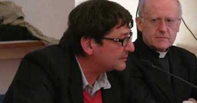 Massimo Caroli