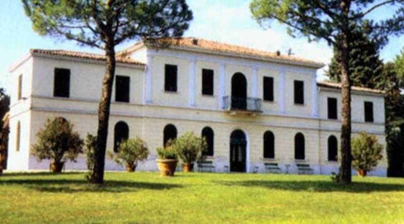 villa-orestina