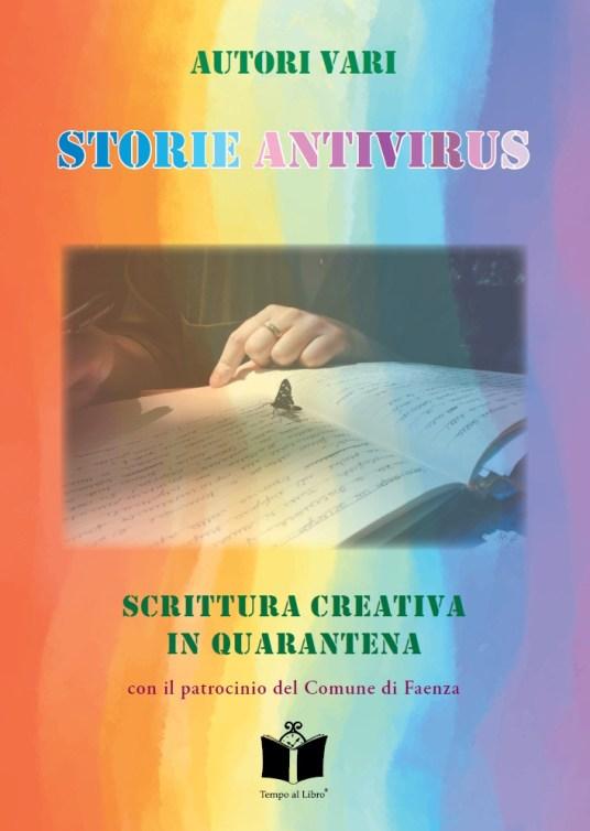 Storie Antivirus