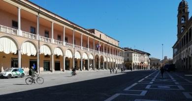 Forza Italia a sostegno di una lista civica per Faenza 2020