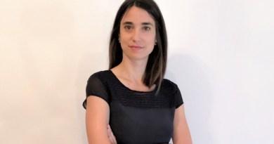 Sara Emiliani