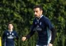 Faenza Calcio: 4 conferme in vista del campionato 2020/21