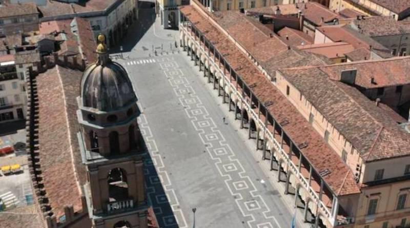 faenza-veduta-aerea-piazza