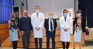 Donare borse porta-drenaggio ai malati oncologici: il progetto di solidarietà nato da Ior e Dress Again