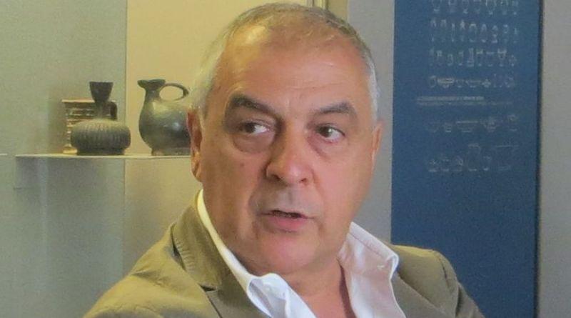 Eugenio emiliani mic