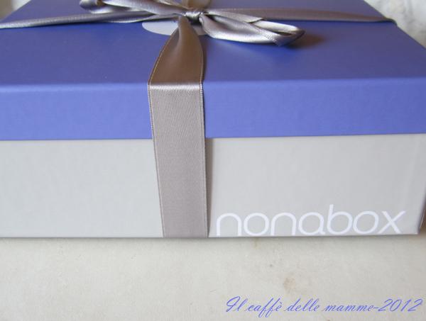 nonabox9