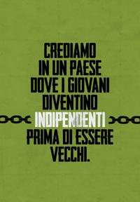 smammanifesto