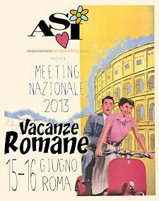 VacanzeRomane2013_piccolo