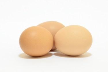 allergia uovo