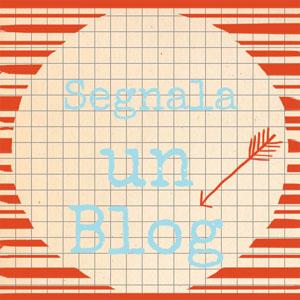 segnala-un-blog