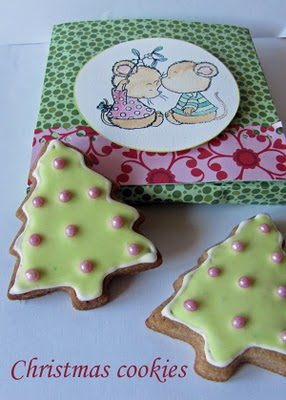 giftboxcookie2