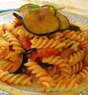 pastamelanzane