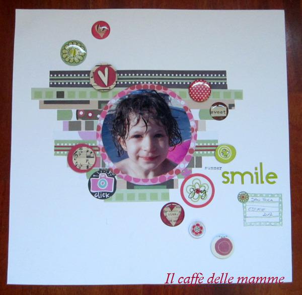 summer-smile-2