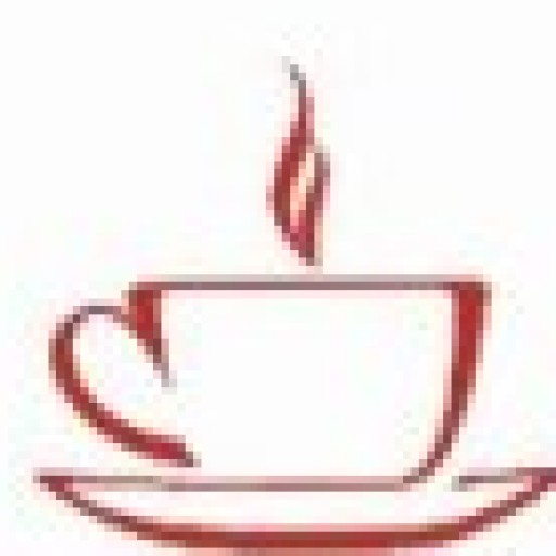 cropped-cropped-logo-caffe-delle-mamme-20141.jpg
