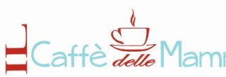 cropped-logo-caffe-delle-mamme-20141.jpg