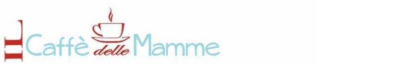 logo-caffe-delle-mamme-2014