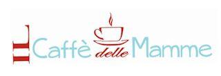 logo-caffe-delle-mamme.jpg