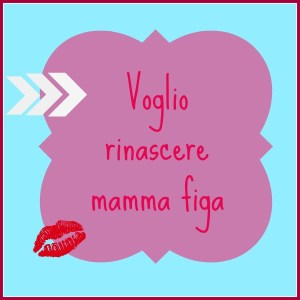 mamma-figa