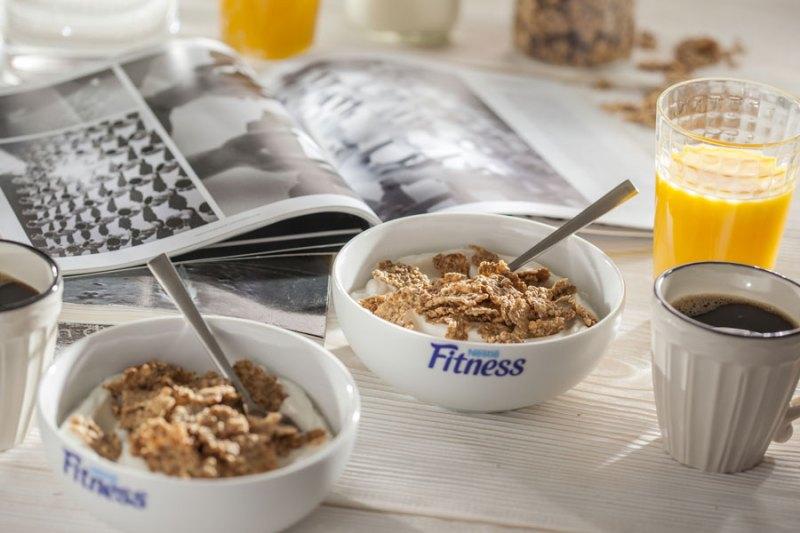 Missione Corpo Positivo: le sane abitudini ci fanno vivere meglio