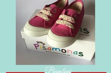 Comprare scarpe originali on line