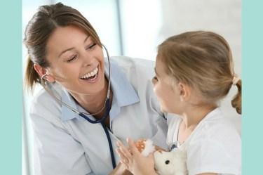 Pediatri - Lotta agli abusi sui minori