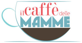 cropped-Ilcaffedellemamme-logo-500.jpg