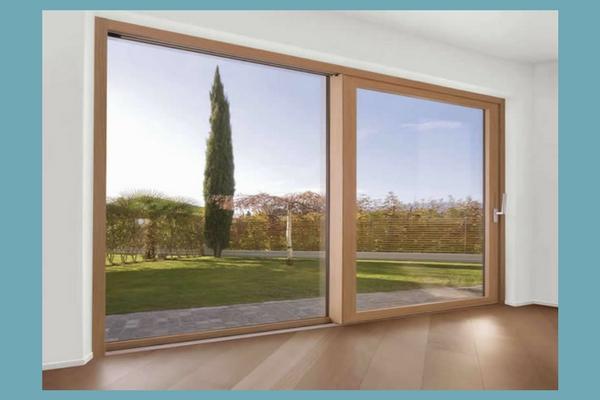 Parliamo di infissi quali sono le finestre migliori per la casa - Migliori finestre pvc ...