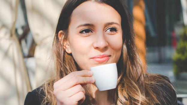 PAUSA CAFFÈ A BOCCA CHIUSA: A LECCE E A CAGLIARI I GOALS NON MANCANO