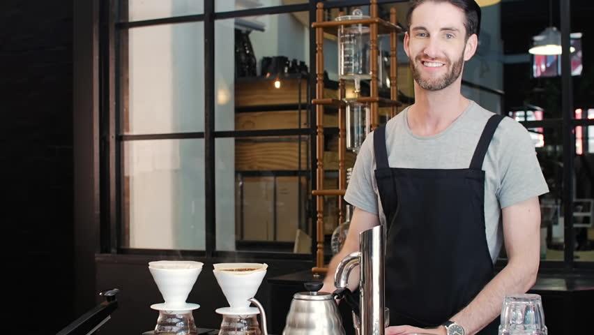 IL CAFFÈ, SIMBOLO DELLA RIPARTENZA ITALIANA